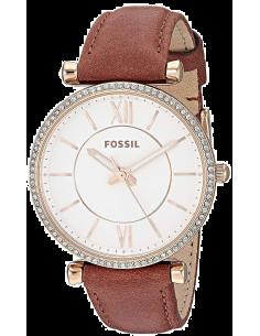 Chic Time | Montre Femme Fossil Carlie ES4428  | Prix : 99,00€