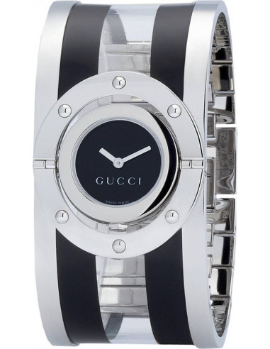Chic Time   Gucci YA112414 women's watch    Buy at best price