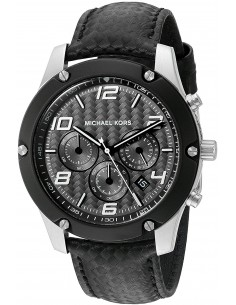 Chic Time | Michael Kors MK8488 men's watch  | Buy at best price