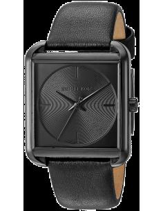 Chic Time | Montre Femme Michael Kors MK2586 Noir  | Prix : 199,00€
