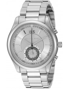 Chic Time   Michael Kors MK8417 men's watch    Buy at best price