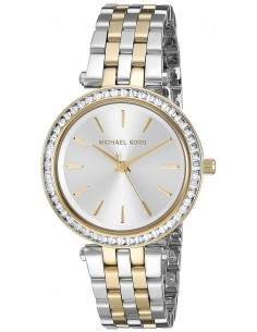 Chic Time   Michael Kors MK3405 women's watch    Buy at best price