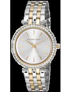 Chic Time | Montre Femme Michael Kors Darci Michael Kors MK3405   | Prix : 249,00€