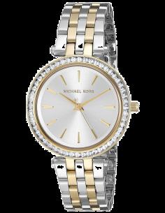 Chic Time | Montre Femme Michael Kors Darci Michael Kors MK3405  | Prix : 167,40€