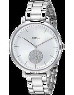 Chic Time   Montre Femme Fossil Jacqueline ES4437    Prix : 109,00€
