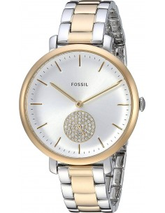 Chic Time   Fossil ES4439 women's watch    Buy at best price