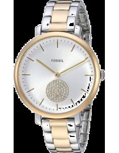 Chic Time | Montre Femme Fossil Jacqueline ES4439  | Prix : 159,00€
