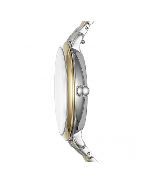 Chic Time   Montre Femme Fossil Jacqueline ES4439    Prix : 159,00€