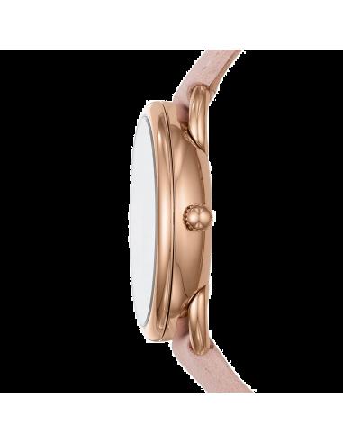Chic Time | Montre Femme Fossil Tailor ES4419  | Prix : 139,00€
