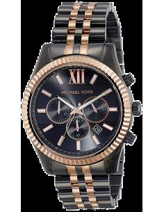 Chic Time | Michael Kors MK8561 men's watch  | Buy at best price