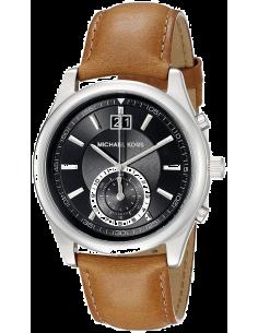 Chic Time | Montre Homme Michael Kors MK8416 Brun  | Prix : 219,00€