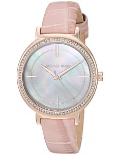 Chic Time | Michael Kors MK2663 women's watch  | Buy at best price