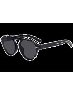 f8a2301c2a3203 Chic Time   Lunettes de soleil Dior Homme BLACKTIE254FS   Prix   320,00 €