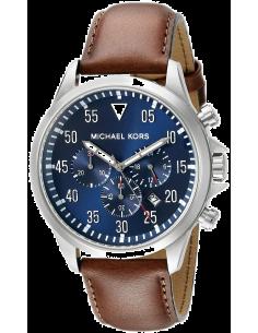 Chic Time   Michael Kors MK8362 men's watch    Buy at best price