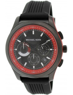 Chic Time | Michael Kors MK8376 men's watch  | Buy at best price
