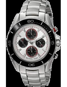 Chic Time | Michael Kors MK8339 men's watch  | Buy at best price