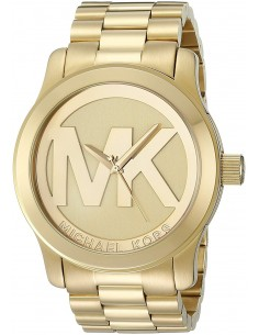 Chic Time | Michael Kors MK5786 women's watch  | Buy at best price