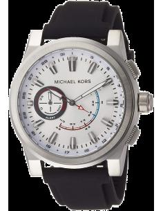 Chic Time | Montre Connectée Homme Michael Kors Access Grayson MKT4009  | Prix : 296,10€