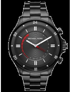 Chic Time | Michael Kors Michael Kors MKT4015 Noir  | Prix : 349,00€