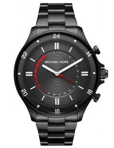 Chic Time | Michael Kors MKT4015 men's watch  | Buy at best price