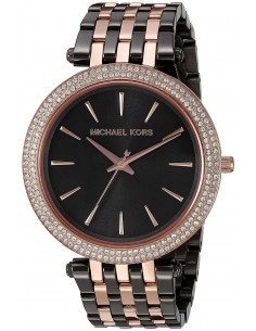 Chic Time | Michael Kors MK3584 women's watch  | Buy at best price