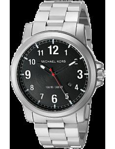 Chic Time | Michael Kors MK8500 men's watch  | Buy at best price