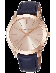 Chic Time | Montre Femme Michael Kors Runway MK2466  | Prix : 199,00€