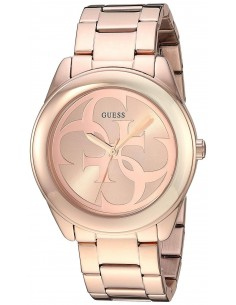 Chic Time | Guess U1082L3 women's watch  | Buy at best price