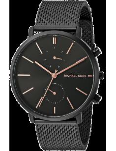Chic Time | Montre Homme Michael Kors Jaryn MK8504  | Prix : 199,00€