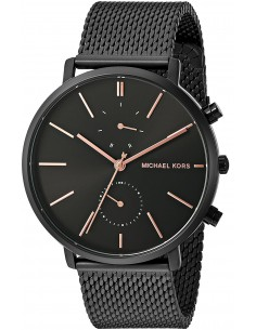 Chic Time | Montre Homme Michael Kors Jaryn MK8504  | Prix : 199,00 €