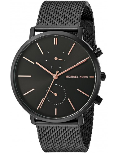 Chic Time   Montre Homme Michael Kors Jaryn MK8504    Prix : 279,00€