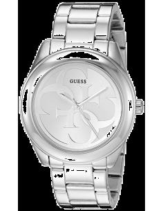 Chic Time | Montre Femme Guess G-Twist W1082L1  | Prix : 299,00€