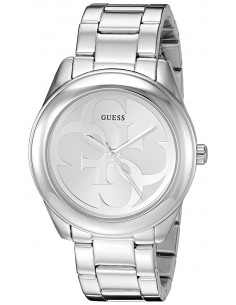 Chic Time | Montre Femme Guess G-Twist W1082L1  | Prix : 299,00 €