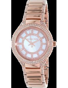 Chic Time | Montre Femme Michael Kors MK3443 Or Rose  | Prix : 237,15€