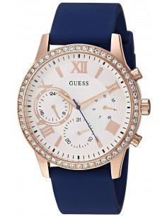 Chic Time | Guess U1135L3 women's watch  | Buy at best price