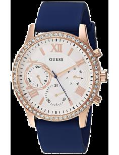 Chic Time | Montre Femme Guess U1135L3  | Prix : 359,00€