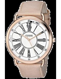 Chic Time | Montre Femme Guess U1068L5  | Prix : 249,00€