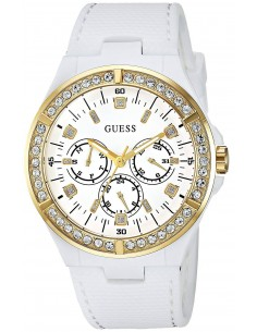 Chic Time   Guess U1093L1 women's watch    Buy at best price