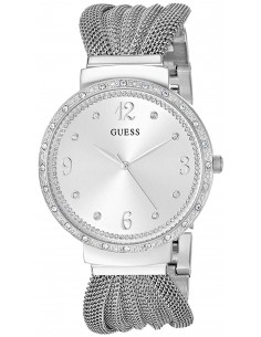 Chic Time | Guess U1083L1 women's watch  | Buy at best price