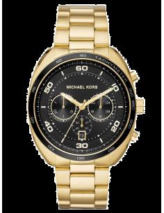 Chic Time | Montre Homme Michael Kors Dane MK8614  | Prix : 249,00€
