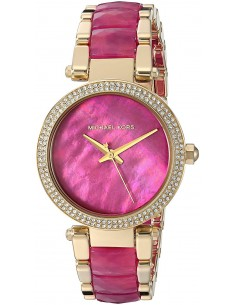 Chic Time | Michael Kors MK6490 women's watch  | Buy at best price