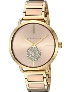 Chic Time | Michael Kors MK3706 women's watch  | Buy at best price