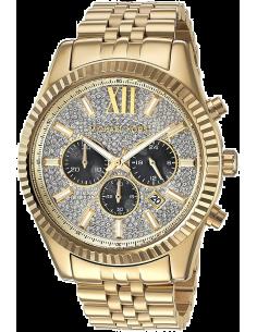 Chic Time | Michael Kors MK8494 men's watch  | Buy at best price
