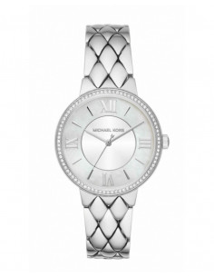 Chic Time | Michael Kors MK3703 women's watch  | Buy at best price