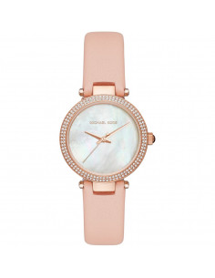 Chic Time | Michael Kors MK2590 women's watch  | Buy at best price