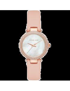 Chic Time | Montre Femme Michael Kors MK2590 Rose  | Prix : 183,20€