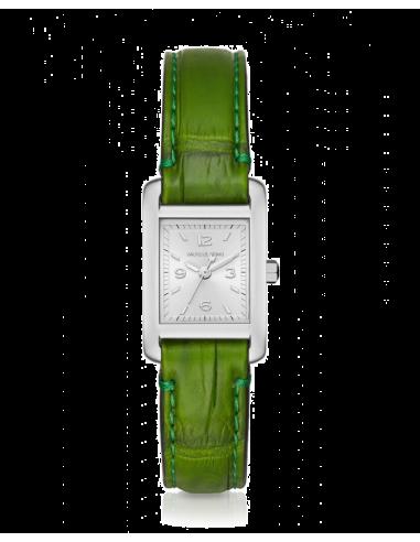 Chic Time | Montre Femme Michael Kors MK2416 Vert  | Prix : 212,50€