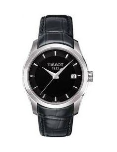 Chic Time   Tissot T0352101605100 women's watch    Buy at best price