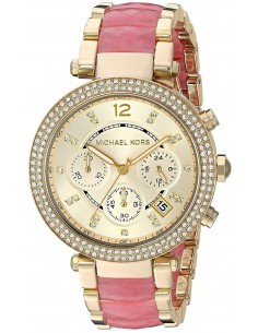 Chic Time   Michael Kors MK6363 women's watch    Buy at best price
