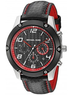 Chic Time | Michael Kors MK8475 men's watch  | Buy at best price